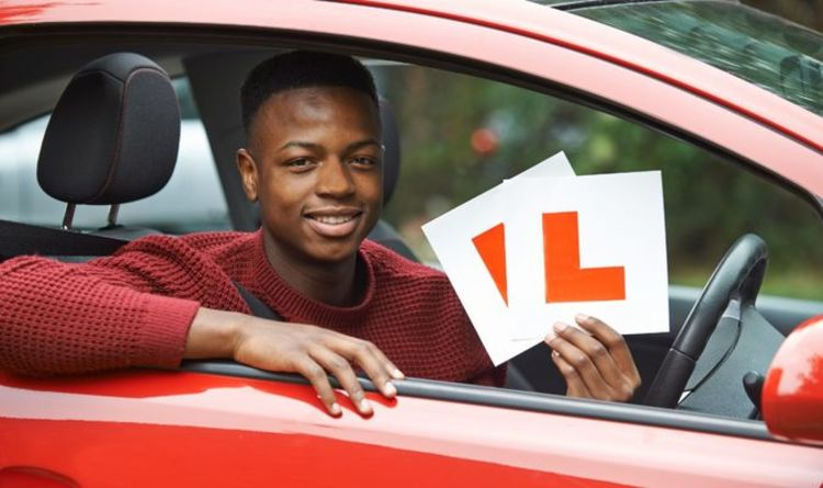 Approach Best Driving School for Driving Education