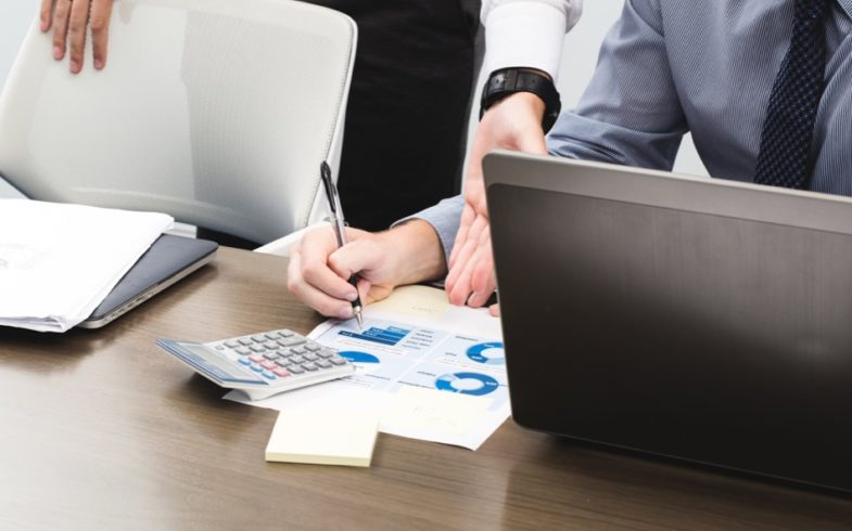 How Business Can Gain Benefit From ISO 9001 Certification