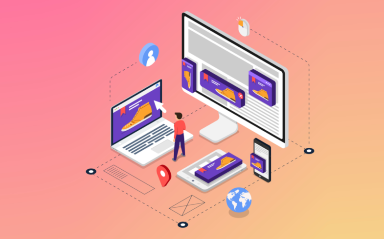 Top Tips To Drive Maximum Results From Display Network Ad Campaigns