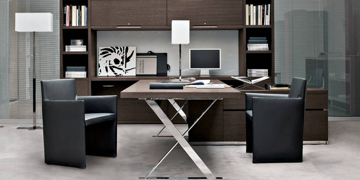 Why Choose Good Furniture For Your Organization? Reasons