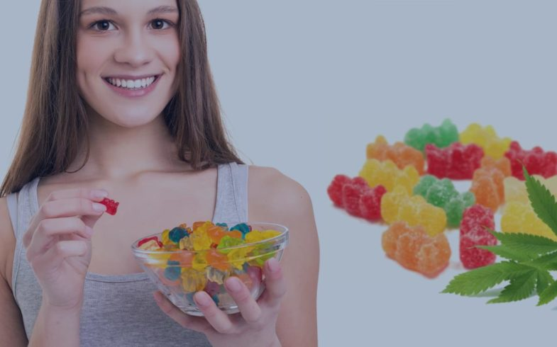 What Are Hemp Gummies? Details for A New User