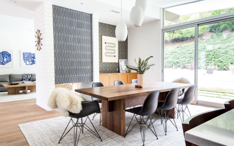 Chandelier Ideas and Tips to Find the Best One for Your Dining Room