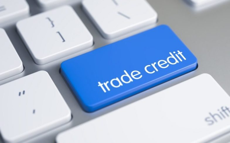 Understand How Trade Credit Funding Works and Its Cost